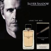 Davidoff Silver Shadow 100 ml 27,95